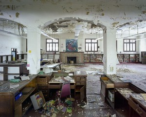 ruins-of-detroit_marchand-and-meffre_16