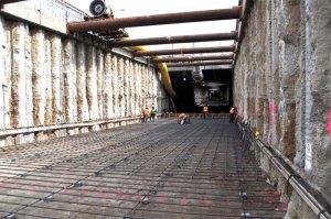 underpass-ea2-800