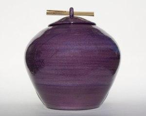 purpleround