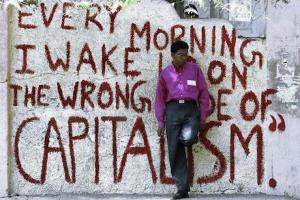 every-morning-i-wake-up-on-the-wrong-side-of-capitalism_1_