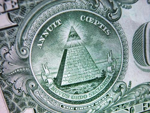 pyramid_on_dollar