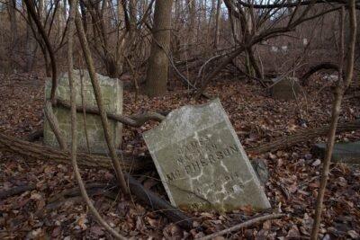 20180629-il-cemeteries-173-3x2